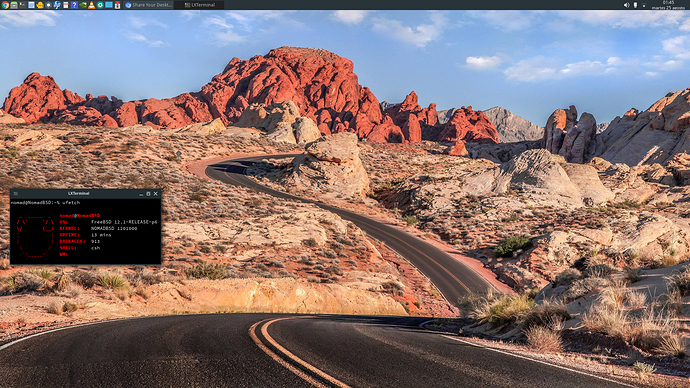 Captura de pantalla_2020-08-25_01-45-37