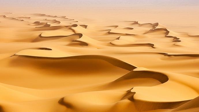 landscape-mountains-sand-sky-desert-lines-785858-wallhere.com