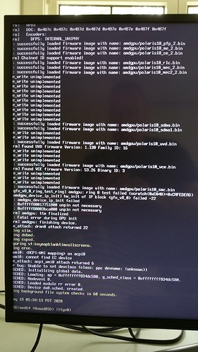 Fatal_Error_during_GPU_Init-readout