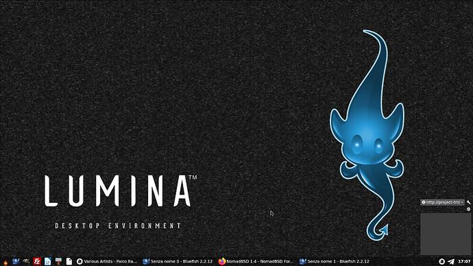 my-lumina